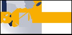 SODaH Logo